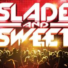 Slade-and-sweet-1371892272
