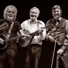 The-dublin-legends-formerly-of-the-dubliners-1382179634