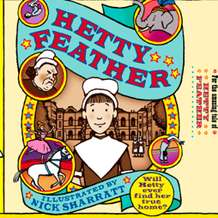 Hetty-feather-1387489821