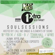Beatfreeks-presents-soul-sessions-1392672907
