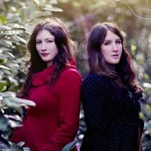 Sam-lee-and-members-of-the-unthanks-1393759085