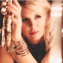 Alison-balsom-with-the-zurich-chamber-orchestra-1465156262