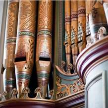 Lunchtime-organ-concert-thomas-trotter-1469608886