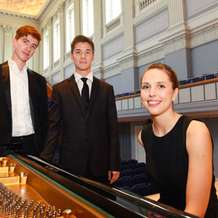 Brant-international-piano-competition-the-final-1476648552