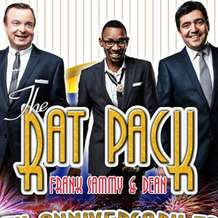 The-rat-pack-20th-anniversary-1487628549