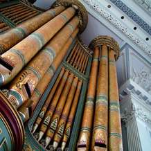 Lunchtime-organ-concert-thomas-trotter-1496568337