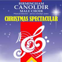 The-birmingham-canoldir-male-choir-christmas-spectacular-1508831656