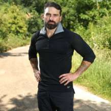 An-evening-with-ant-middleton-1508834514