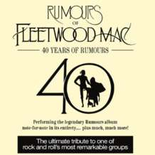 Rumours-of-fleetwood-mac-1508835266