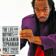 The-life-and-rhymes-of-benjamin-zephaniah-1516476466