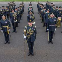 Royal-air-force-in-concert-1523564444
