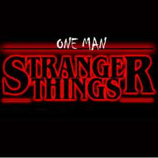 One-man-stranger-things-1527622418