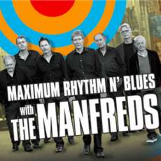 The-manfreds-and-georgie-fame-1527623509