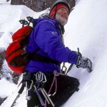Sir-chris-bonington-1527624448