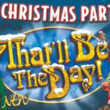 That-ll-be-the-day-christmas-show-1527624632