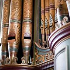 Lunchtime-organ-concert-1527625313