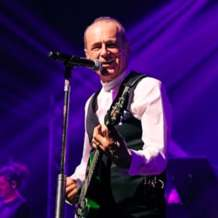 An-evening-with-francis-rossi-1532281944