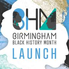 Black-history-month-launch-1537087567