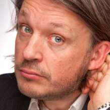 Richard-herring-1541612793