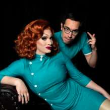 Jinkx-monsoon-major-scales-1541614028