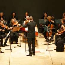 Pre-concert-conversation-ian-page-1556009784