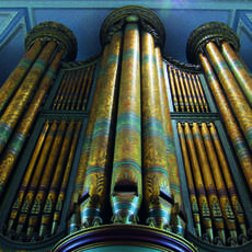 Lunchtime-organ-concert-st-davids-day-1557652597