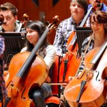 Cbso-youth-orchestra-1557653285