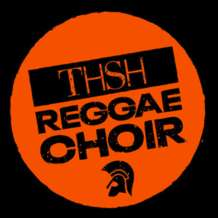 Reggae-choir-workshop-1567420679