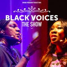 Black-voices-1571171260