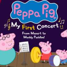 Peppa-pig-my-first-concert-1573383175