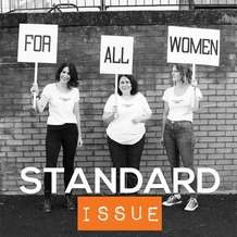 The-standard-issue-1578342098