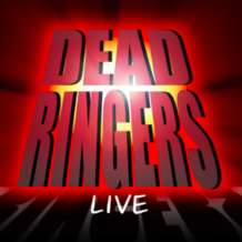 Dead-ringers-live-1581262117