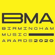Birmingham-music-awards-2020-1586868709
