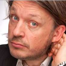 Richard-herring-s-leicester-square-theatre-podcast-1586869030