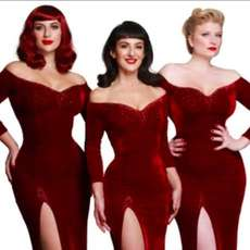 The-puppini-sisters-1595797279