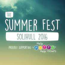 The-summer-fest-solihull-2016-1440746904