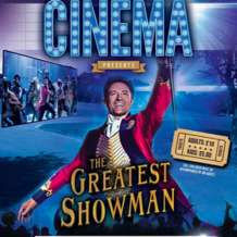 Solihull-s-open-air-cinema-the-greatest-showman-1532937826