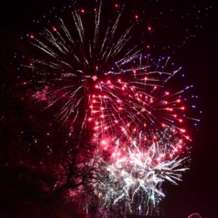 Solihull-round-table-fireworks-2019-1570618275