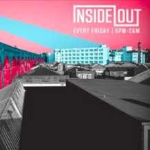 Insideout-1535619562