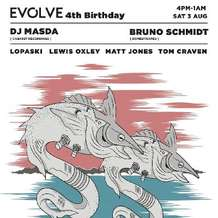 Evolve-4th-birthday-1562317285