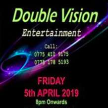 Double-vision-1553079981