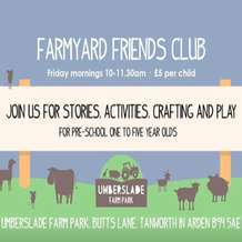 Farmyard-friends-club-1568383645