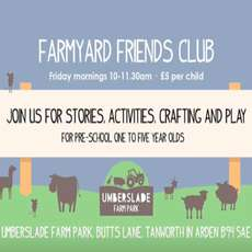 Farmyard-friends-club-1568383727