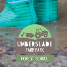 Umberslade-forest-school-1573392846