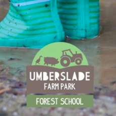 Umberslade-forest-school-1573392857