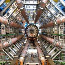 Fundamental-science-with-the-world-s-largest-scientific-instrument-what-s-next-at-the-cern-large-hadron-collider-1456415796
