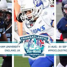 Pro-cloud-trophy-international-women-s-american-football-tournament-1535365300