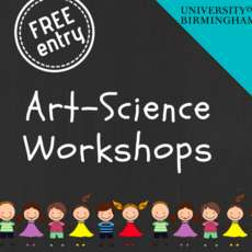 Art-science-workshop-the-1539269714