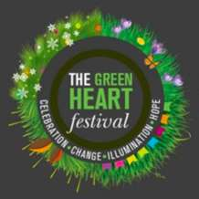 The-green-heart-festival-1548953466