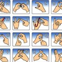 Uob-sign-language-society-taster-session-1566894421
